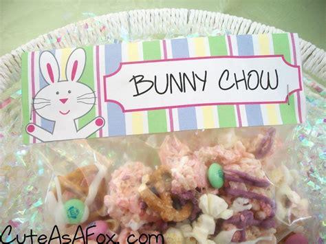edible easter crafts for 16 edible easter crafts c r a f t
