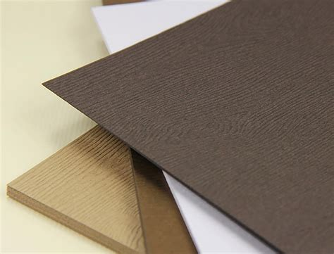 pattern card stock paper woodgrain card stock paper embossed pattern texture