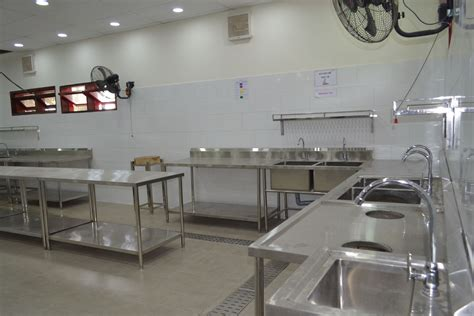 Kitchen Design Consultant Kitchen Design Consulting Commercial Kitchen Design Kitchen Design Consultant Kitchen Ideas