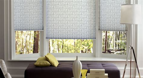 best window shades mcgann furniture baraboo wi how to choose the best window blinds