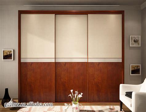 kitchen cabinet doors wholesale suppliers supplier wholesale customized modern acrylic kitchen