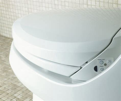Japanese Bidet Toilet Seat 10 Hi Tech Bidets Toilet Seats Hometone