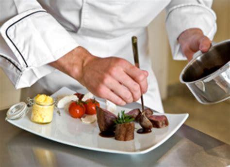 cours de cuisine pour d饕utant cours de cuisine gratuits pour diab 233 tiques top sant 233