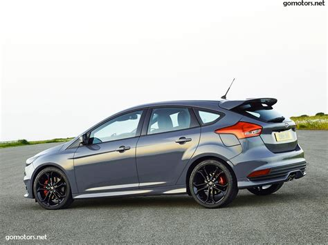 ford st focus specs 2015 ford focus st specs car autos gallery