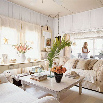 cottage style couch cottage style furniture beautiful home inspirations