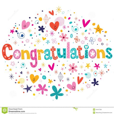 new year congratulation word congratulations baby clipart clipart suggest