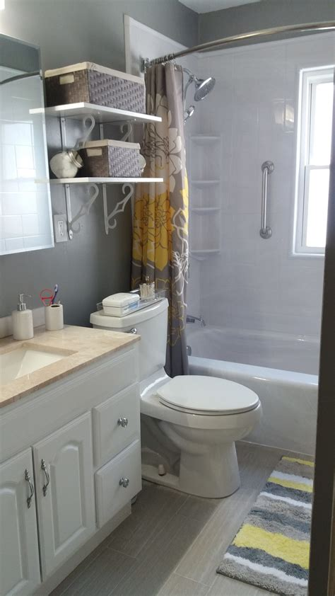 bathroom fitters reviews top 2 905 reviews and complaints about bath fitter page 2