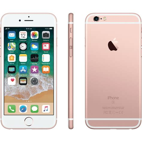 apple iphone  gb price  malaysia specs technave