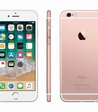 Image result for What is Apple 6s?. Size: 140 x 160. Source: technave.com