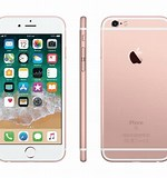 Image result for What is Apple 6s?. Size: 150 x 160. Source: technave.com