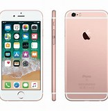 Image result for What Is Apple 6s?. Size: 156 x 160. Source: technave.com