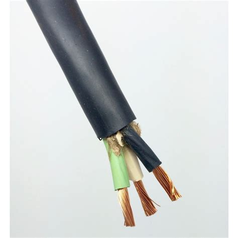 8 3 wire electrical wire amazing 8 3 wire pictures inspiration electrical circuit