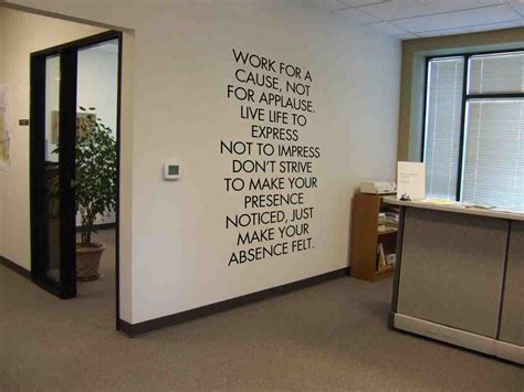 Office Wall Decoration Ideas | office wall decor ideas decor ideasdecor ideas
