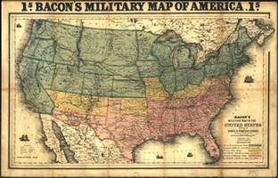 what is us maps navy the world s catalog of ideas