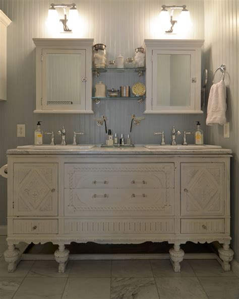 diy badezimmer vanity ideas top 38 astonishing diy vintage decor ideas to get you inspired