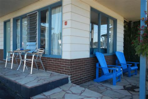 Patio Motel Bay Moonta Photos Featured Images Of Moonta Patio Motel Bay