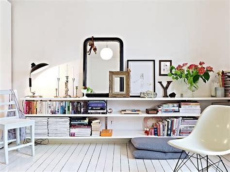 Exceptionnel Plantes Pour Salle De Bain #6: deco-interieurs-peindre-parquet-blanc-tendance-scandinave-FrenchyFancy-1-2.jpg