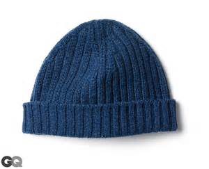 winter hats instantly amp photos gq