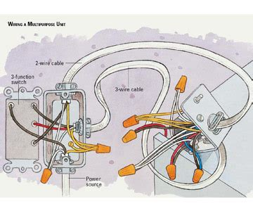 heat a vent wiring diagram get free image about wiring