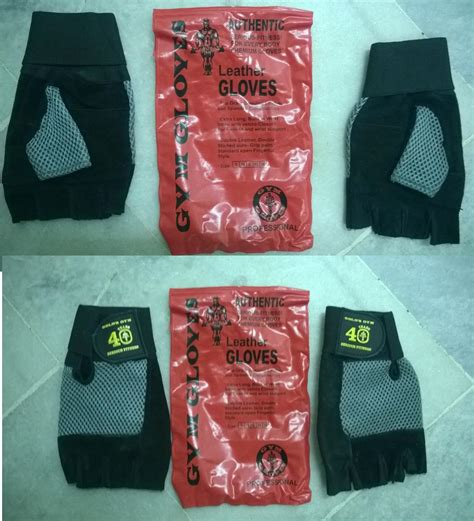 Sarung Tangan Fitness Gloves gold ori fitness glove end 5 11 2018 12 15 pm myt
