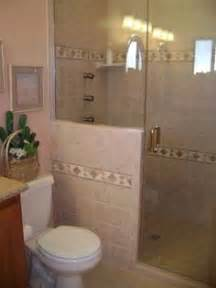 Small Bathroom Ideas With Shower Only small bathroom ideas with shower only small bathroom ideas with shower