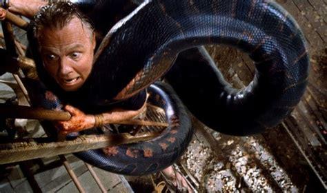 film anaconda syuting di kalimantan 6 film hollywood yang syuting di indonesia makassar today