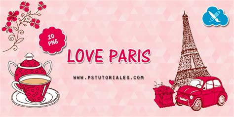 imagenes love paris 20 png love paris