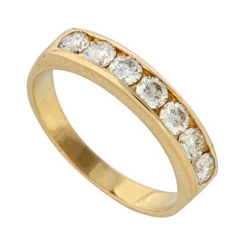 galeries lafayette liste de mariage faire un cadeau 3951 galeries lafayette liste de mariage faire un cadeau faire