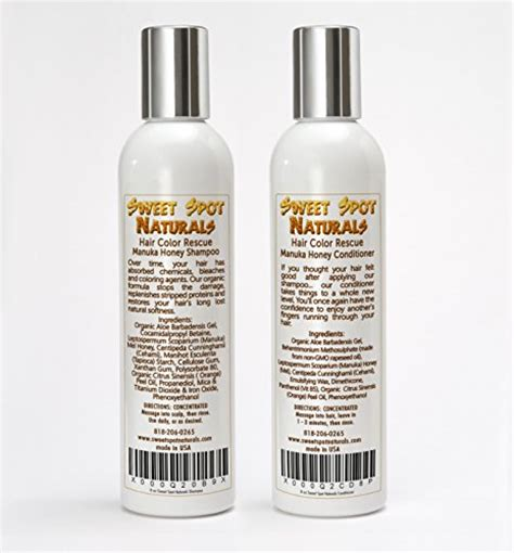 best conditioner for colored dry hair hair color rescue best shoo and conditioner set for