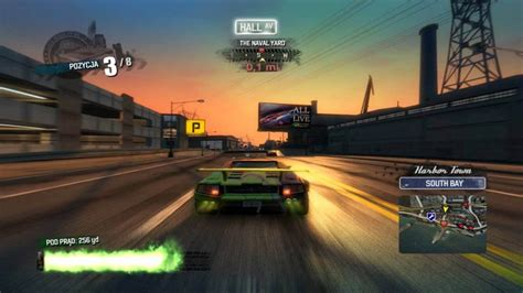 car games full version free download for pc burnout paradise game free download full version for pc