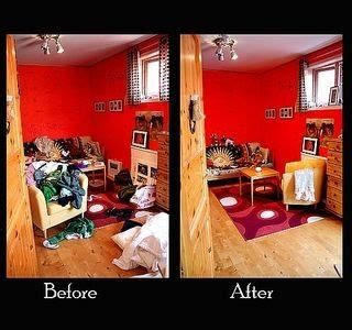 Bedroom Staging 38 best images about before amp after on pinterest staging
