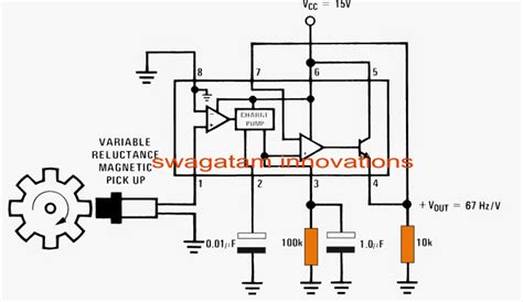 vdo ammeter shunt wiring diagram wiring diagram with