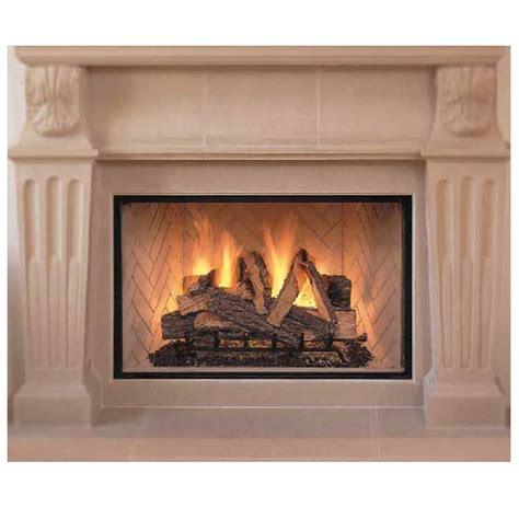 Lennox Hearth Fireplace by Lennox Hearth Lbr The Fireplace King Huntsville