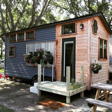 hgtv tiny house  sale  florida