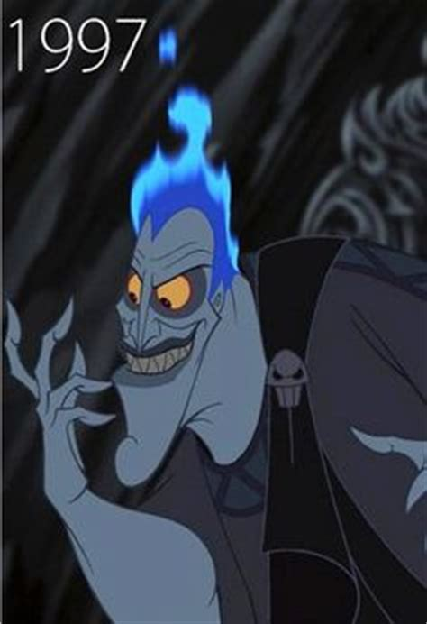 panic proof how the right assistant can save your sanity and grow your business books 1000 images about villians on disney villains