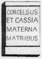 templarios griales vrgenes negras 8408114506 yanguas astur y templaria
