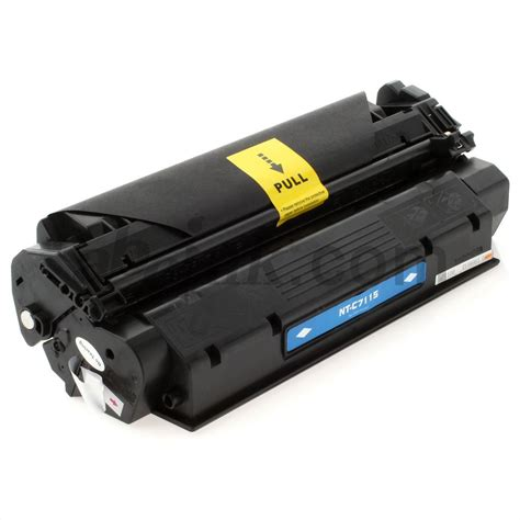 Toner Laserjet toner cartridges for hp laserjet 3300 printer