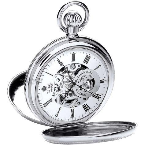 mechanical watch tattoo 8 best taskukello images on pinterest pocket watch