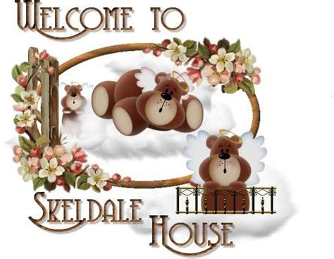 skeldale house designs 1000 images about me sites on pinterest stitches machine embroidery patterns and