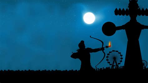 image happy dussehra celebration 5 best places in india to celebrate