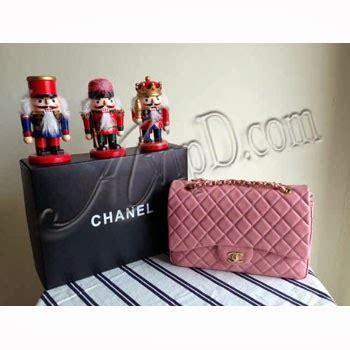 Parfum Chanel Kecil http platinum avipd chanel classic jumbo