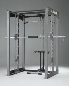 max rack star trac bar weight 1000 images about smith machines workouts on pinterest
