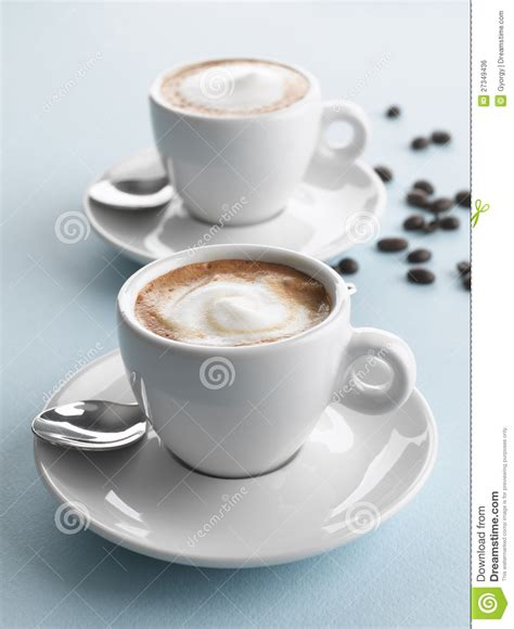 Moccachino Coffee Latte moccacino coffee stock photo image of latte coffee