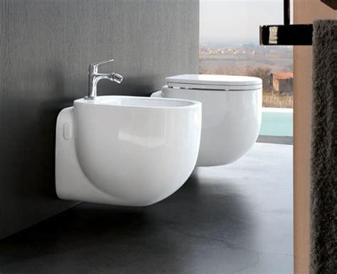 come si scrive doccia al plurale doccia plurale infissi bagno in bagno