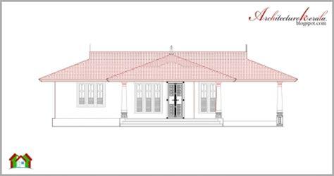 Architecture Kerala Beautiful Kerala Elevation And Its | best architecture kerala beautiful kerala elevation and