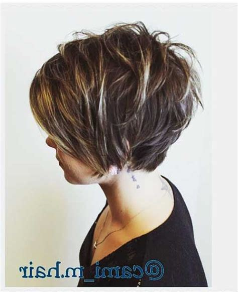 Womens Layered Hairstyles by Best 25 Layered Haircuts Ideas On