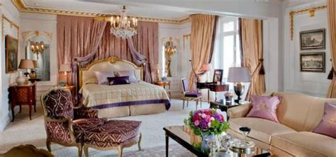 tbe room the most expensive honeymoon destinations in the world