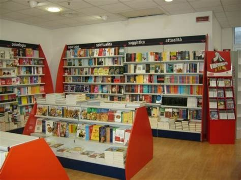 giunti libreria giunti al punto centro commerciale terranova