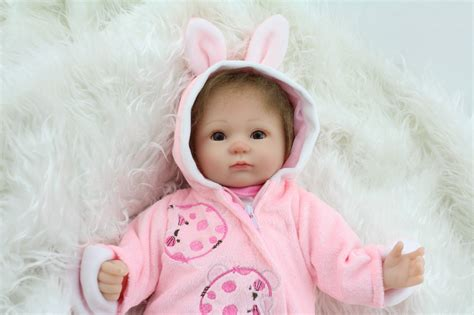Handmade Baby Dolls That Look Real - handmade reborn baby dolls adorable realistic baby dolls