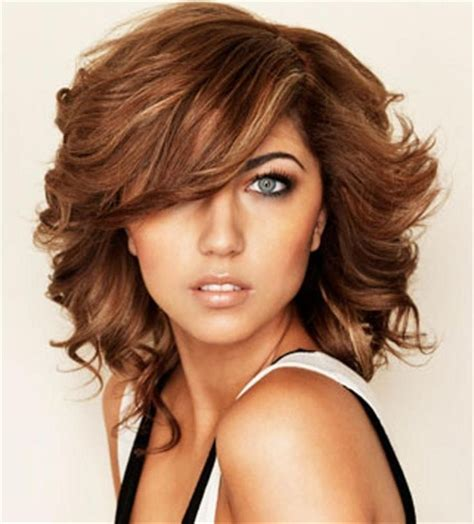 hairstyles for thin scanty hair 97 best images about medium hairstyles for women on